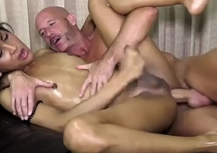 Sheboy Iceland Slick for Sex
