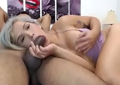 Webcam Colombian Shemale Charge from - DickGirls.xyz