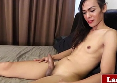 Ladyboy goddess solo bedroom wrong