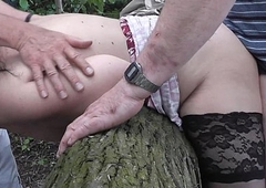 Disgorge sex and outdoor orgies fro transvestites and crossdressers